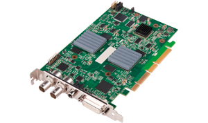 VisionAV-SDI_Capture_Card